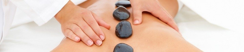 Clara Therapies