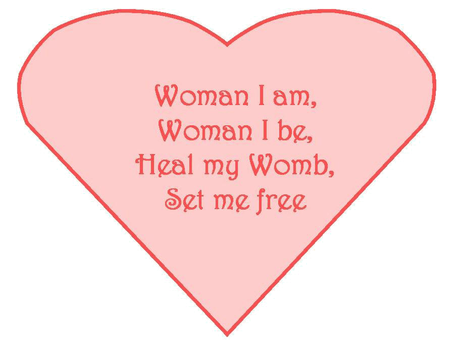 Woman-I-am-poem-for-web